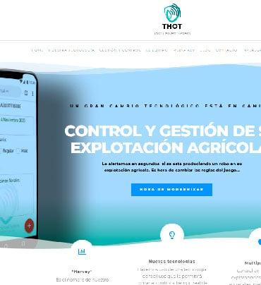 demos_thot